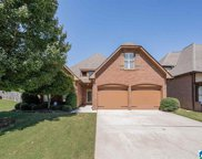 2405 Chalybe Trail, Hoover image