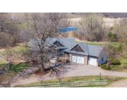 5270 Moline Road, Independence image