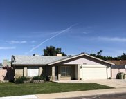 15435 N 60th Avenue, Glendale image