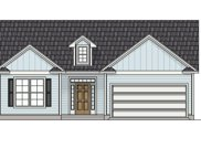 2503 Cultra Rd., Conway image