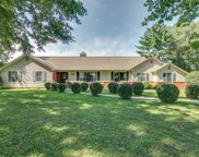2712 Gray Circle, Columbia image