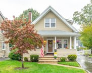 288 BEECHWOOD AVE, Union Twp. image