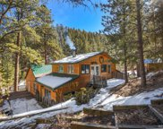 14560 S Elk Creek Road, Pine image