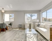 4769 Hawley Blvd Unit 7, Normal Heights image
