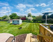 8913 Janero Avenue S, Cottage Grove image