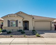 1103 W Snowbell Avenue, San Tan Valley image