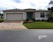 1042 Forest Breeze Path, Leesburg image