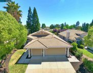 614 Crystal Springs Ct, Danville image