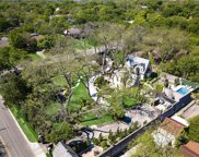 6941 Gaston Avenue, Dallas image