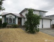 1513 198th St E, Spanaway image