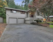 2217 Lakemoor Dr SW, Olympia image