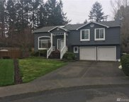 3705 Madrona Ct SE, Lacey image