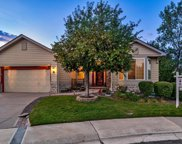 16469 West 67th Circle, Arvada image