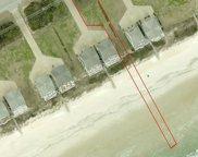 4270 Island Drive, North Topsail Beach image
