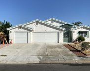67360 Medano Road, Cathedral City image