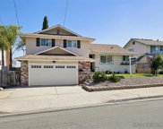 8487 Tommy Dr, San Carlos image