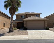 22461 W Woodlands Avenue, Buckeye image