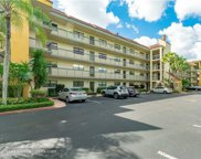 1824 Hammock Blvd Unit 225, Coconut Creek image