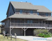 2435 S Virginia Dare Trail, Nags Head image