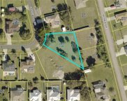 6321 Castlewood  Circle, Fort Myers image