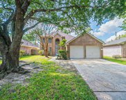 23919 Goodfellow Drive, Spring image