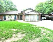405 Greenleaf Drive, Azle image