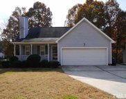 109 Collie Circle, Holly Springs image