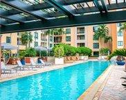 110 N Federal Hwy Unit 1011, Fort Lauderdale image