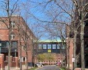 200 RIVER PLACE Unit 19, Detroit image