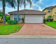 11321 Pond Cypress St, Fort Myers image