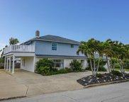 1001 S Orlando Avenue, Cocoa Beach image