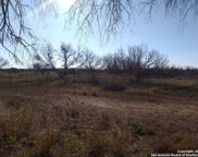 325 Meadowview Dr, Lytle image