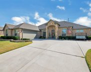 1437 Brewer Lane, Celina image
