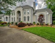 5710  Providence Country Club Drive, Charlotte image