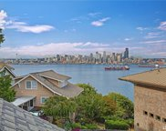 1604 Palm Ave SW, Seattle image