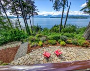 7410 NW Ioka Dr, Silverdale image