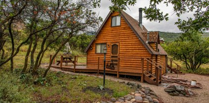 1846 S Timber Lakes Dr Unit 834, Heber City