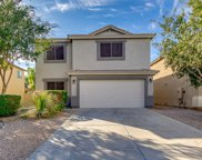 363 W Hereford Drive, San Tan Valley image