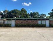 4001 Lakeshore Drive, Shreveport image