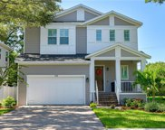 518 Severn Avenue, Tampa image
