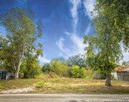 860 Pine St, New Braunfels image