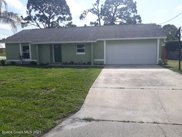 5401 Flint Road, Cocoa image