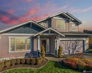 8611 133rd St Ct E, Puyallup image