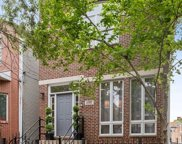 1245 N Marion Court, Chicago image