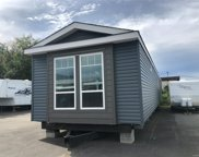 460 Orca  Cres, Ucluelet image