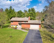 2831 67TH STREET SOUTH, Wisconsin Rapids image