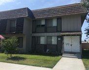 4040     Larwin Avenue, Cypress image