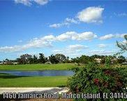 1460 Jamaica Rd, Marco Island image