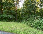 5 Olde Meadow  Road, Woodstock image
