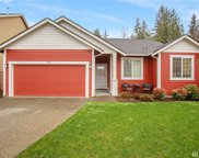 13599 328th Ave SE, Sultan image